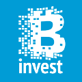 Go to the profile of Blockchain invest