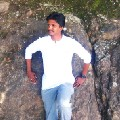 Go to the profile of Logeswaran Audhikesavan