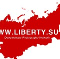 Go to the profile of М-Журнал Liberty.SU