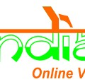 Go to the profile of India Online visa