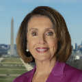 Go to the profile of Speaker Pelosi
