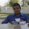 Go to the profile of Sandeep Sehrawat
