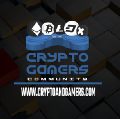 Go to the profile of Crypto Gamers Community