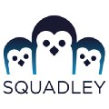Squadley — #MakeManagersAwesome