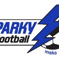 Go to the profile of Sparky Football