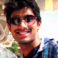 Go to the profile of Sumit Goyal