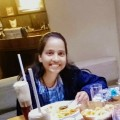 Go to the profile of Manorama Jha
