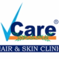 Go to the profile of Vcare Trichology Chennai