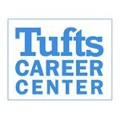 Go to the profile of Tufts University Career Center
