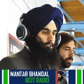 Go to the profile of Mantar Bhandal
