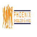 Go to the profile of Phoenix Shoulder & Knee
