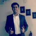 Go to the profile of Aakash Aggarwal