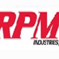 Go to the profile of RPM Industries, Inc