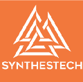 Go to the profile of Synthestech