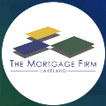 Go to the profile of The Mortgage Firm Lakeland