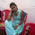 Go to the profile of Neha Priya