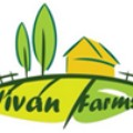 Go to the profile of Vivan Infra