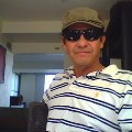 Go to the profile of Ulisses Santiago
