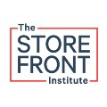 Go to the profile of Storefront Institute