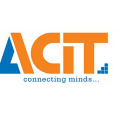 Go to the profile of ACIT Education Pvt Ltd