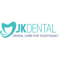 Go to the profile of JK Dental