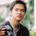 Go to the profile of Arief Maffrudin A N