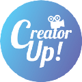Go to the profile of CreatorUp