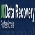 Go to the profile of Uk Data Recovery Professi