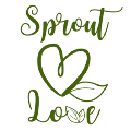 Go to the profile of Sprout Self Love