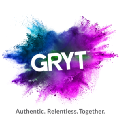 The GRYT Blog