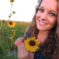 Go to the profile of Kendra Mantz