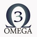 Go to the profile of omega 3 Movement