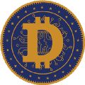 Go to the profile of D'Coin™ ICO
