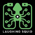 Go to the profile of Laughing Squid
