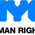 Go to the profile of NYC Human Rights