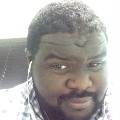 Go to the profile of Tyronne J Knowles Jr.