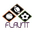 Go to the profile of flaunt