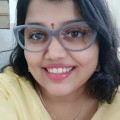 Go to the profile of Sanmitra Chitte