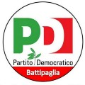 Go to the profile of PD Battipaglia
