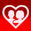 20 questions to ask online dating free online dating searches