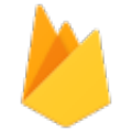 Push Notification Firebase