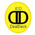 Go to the profile of IDD | ICO DEAL DECK