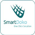 Go to the profile of SmartDoko-Online Shopping in Nepal