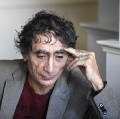 Go to the profile of Gabor Maté