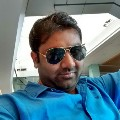 Go to the profile of Ankit Gupta