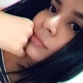 Go to the profile of Emely Mariana