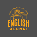 Go to the profile of English UPI Alumni