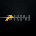 Go to the profile of PROVAB TECHNOSOFT
