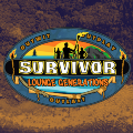 Survivor Lounge