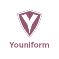 youniform.club
